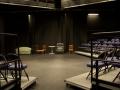 BLDG Theatre 11-3