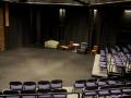 BLDG Theatre 11-4