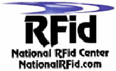 National RFID Center