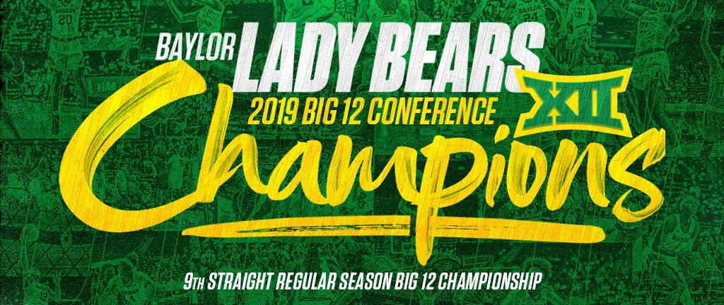 mc_2019-WBB-Big12-champs