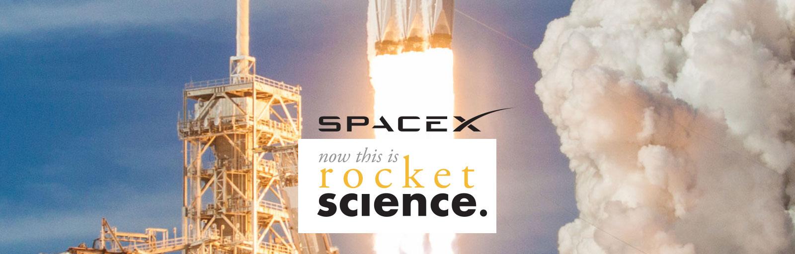 spacexwebslider