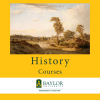 Summer 2019 History Courses Brochure