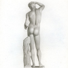 The Neoclassical Gaze Exhibition Closes
