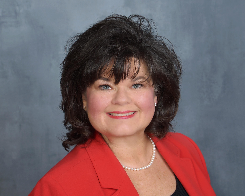 Renee Jones, DNP, RN, WHNP-BC | Louise Herrington School of