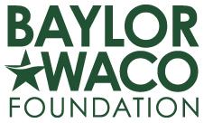 BaylorWacoFoundation