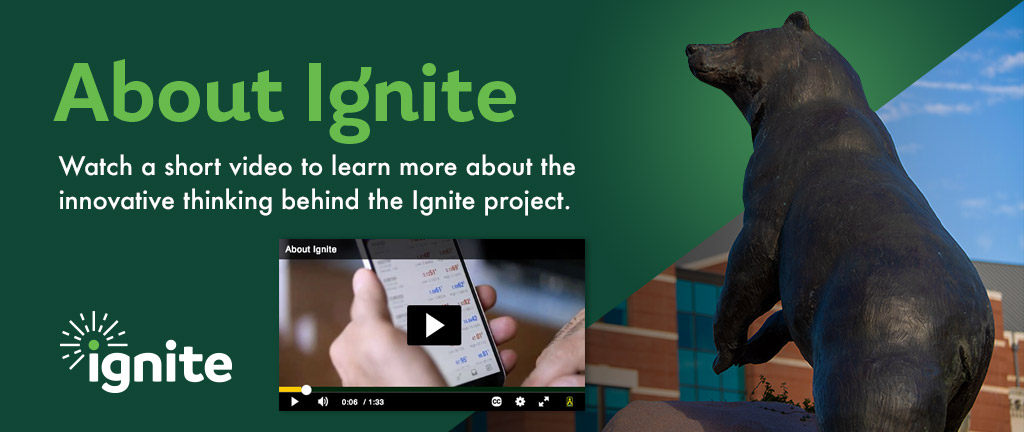 about-ignite-slide