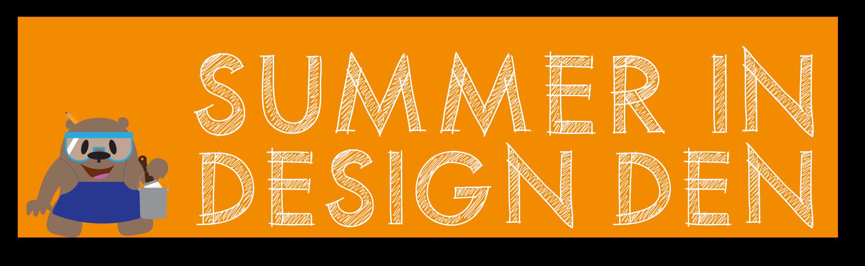 Design Den Summer Page 6
