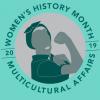 Celebrate Women's History Month!