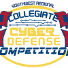 Baylor Cyber Security Team set to Take on Regionals