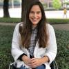 #BaylorLights Profile: Lauren Gibbs