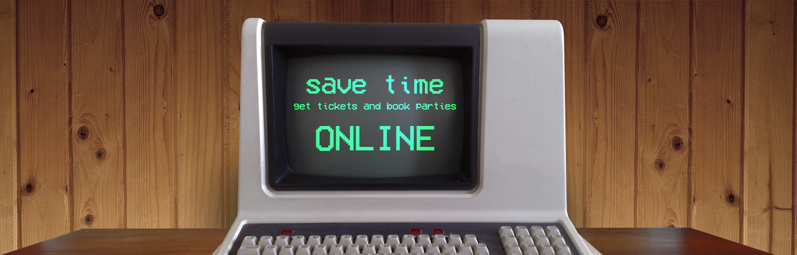 savetimebookonline