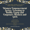 Register Today for our Women's Empowerment Conference