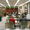 4 Ways the University Writing Center Can Help Your Student