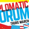 [Keston Center Diplomatic Forum]