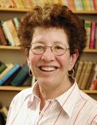 Laura Kalman