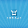 Safe 2 Save -- Competition!