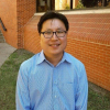 Baylor Professor Jay Yoo Awarded Leader Award from American Association of Family and Consumer Sciences