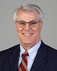 Bill Neilson, M.D.