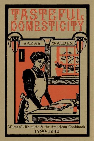 Tasteful Domesticy graphic