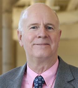 Dennis O'Neal
