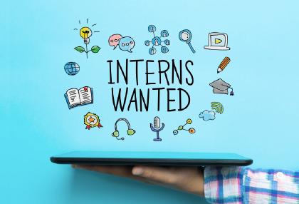 internships-02-02