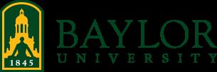 Baylor Commemorative Mark