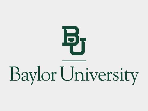 University Brand Mark