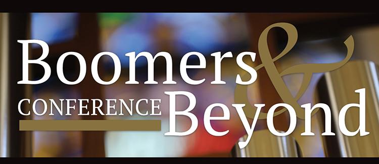 Boomers & Beyond