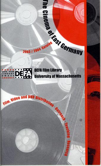 defa catalog 2004 (341w x 560h, 52 KB)