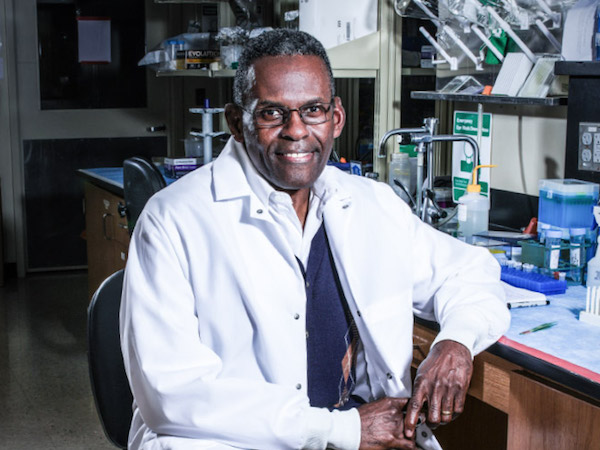 Spotlight on Research