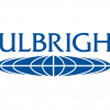 Record Seven Baylor Students Selected for Prestigious Fulbrights