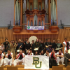 Baylor Missions Serves in Communities in Japan Seeking Solutions for Childhood Poverty
