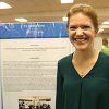 SOE Students to Present Research Projects