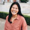 #BaylorLights Profile: Rewon Shimray