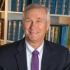 Baylor Lawyer Roland K. Johnson (JD '79) To Be Honored by Texas Bar Foundation
