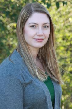 Yana Koleva