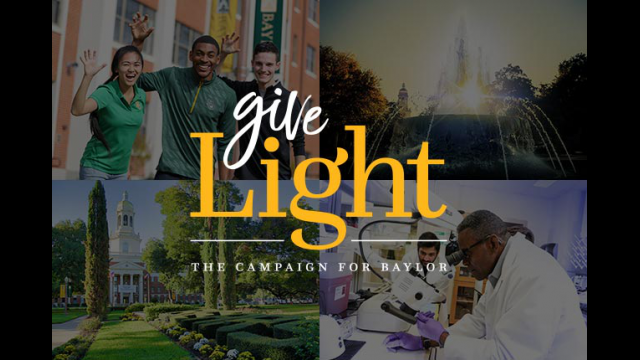 Give Light - composite 1