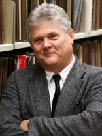 Robert F. Darden III