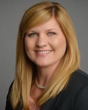 Student - Kellie Webb