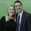 Baylor SOE Honors Memorable Teachers
