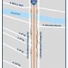 I-35 Notice: Permanent Ramp and Bridge Removal Starting Sunday Night