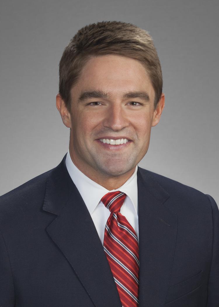 Jeff Leach Headshot