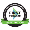 Baylor University Receives 'First Forward' Designation, National Honor for Commitment to First-Generation Student Success