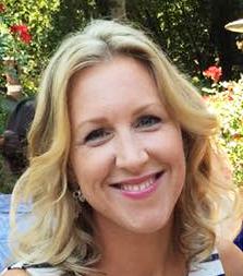 Susanna Doss, LMSW