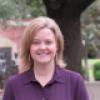 Dr. Sarah Ford Named Centennial Professor