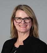 Amy Albritton Eaker, J.D.