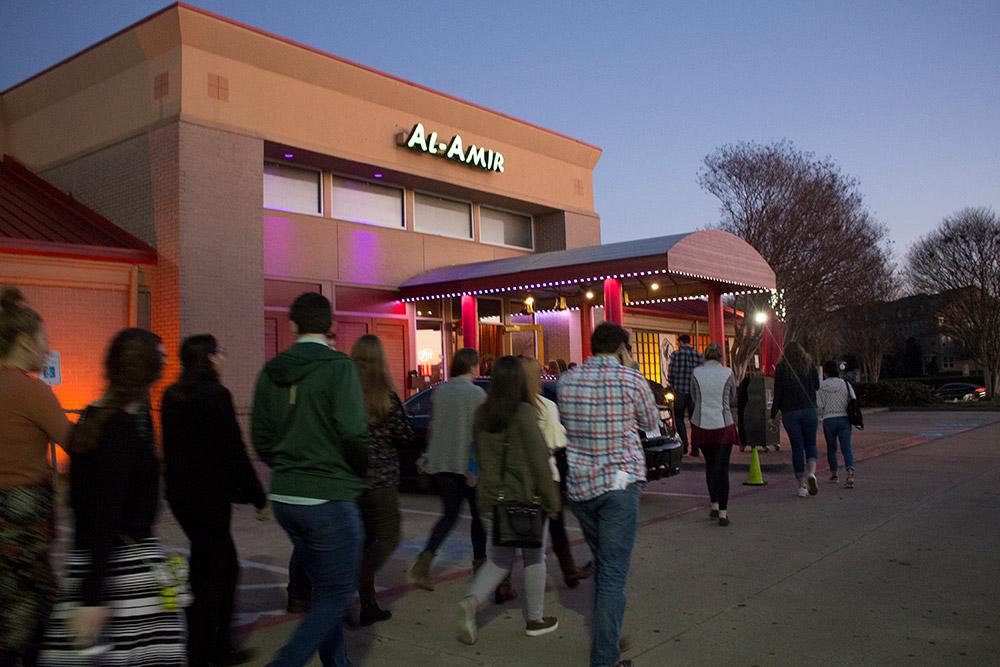 Addison-Al-Amir1