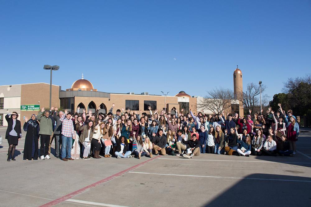 Dallas-Mosque1