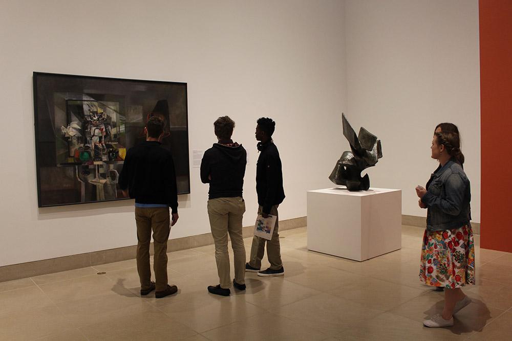 Dallas-Museum-of-Art3