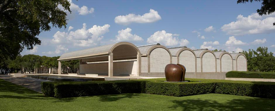 FtWorth-Kimbell-Art-Museum2